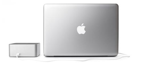 Компания Twelve South выпустила обновленный USB-сабвуфер для Mac