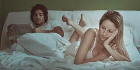 7 общих привычек несчастливых людей