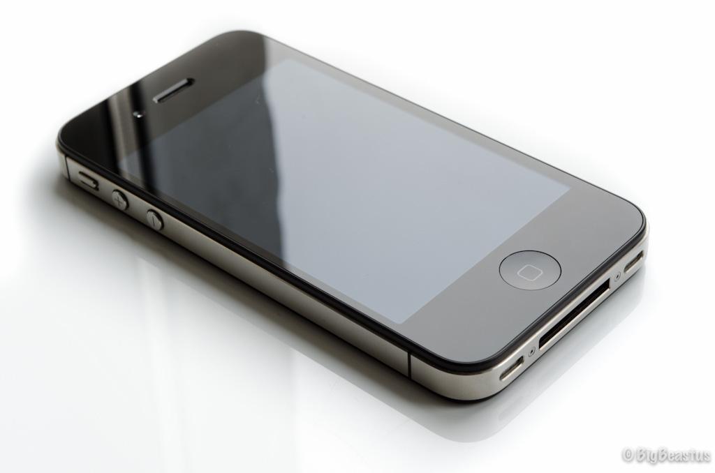 скачать торрент на айфон 4s - фото 8