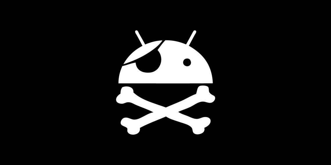 Скачать программу рут права на андроид