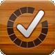 Pomodoro - помидорный тайм-менеджмент на iPad (конкурс завершен)