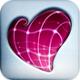 Skitch для iPad - еще одна новинка от Evernote