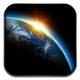Weather Now: погодное приложение, которого не хватало на iPad (+5 кодов для читателей!)