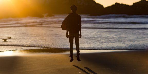 5 способов посмотреть на окружающий мир свежим взглядом