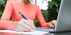 Как идеально подготовиться к собеседованию при трудоустройстве