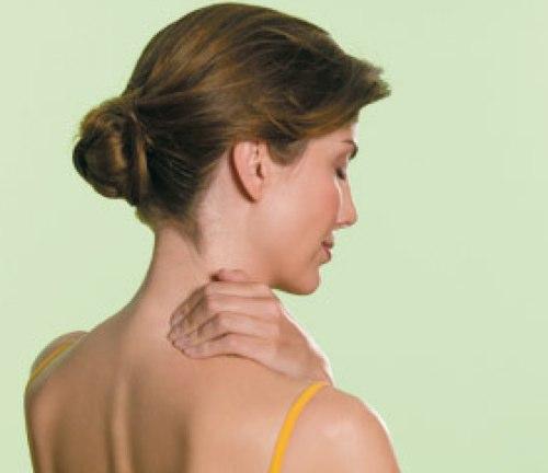 Вегето сосудистая дистония боль в груди