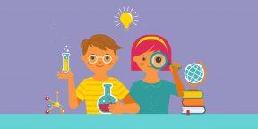 12 навыков, которым не научат в школе