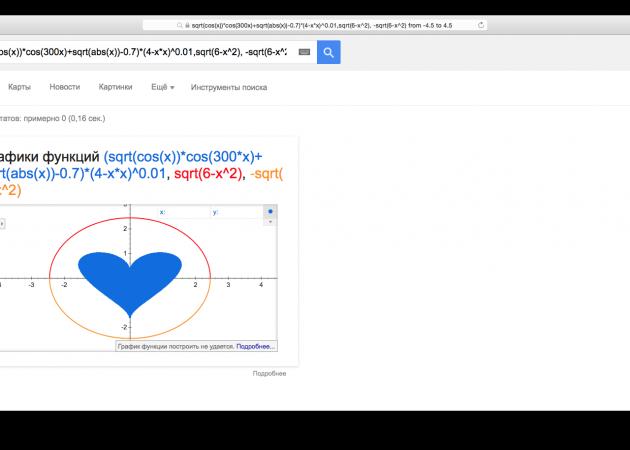 Как поздравить любимого человека с Днем Валентина по-гиковски