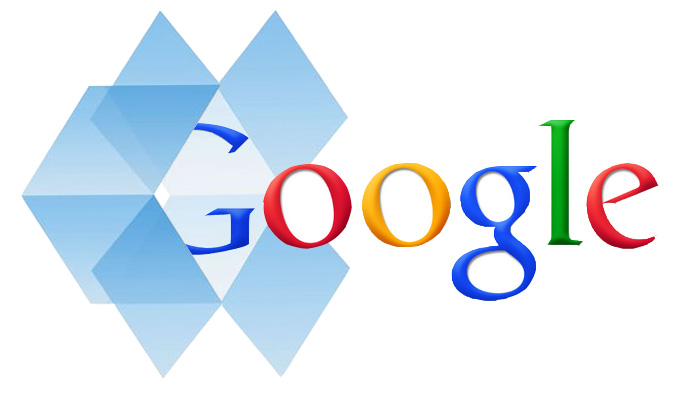 Download file from google drive apis