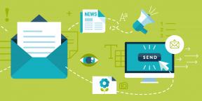 Если ваш email перегружен, возможно, проблема не в технологии