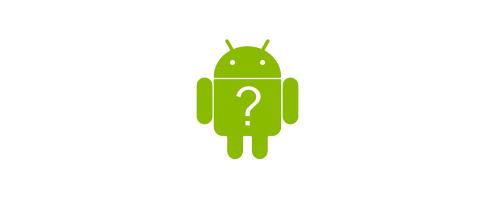 Как удалённо управлять своим Android с помощью SMS