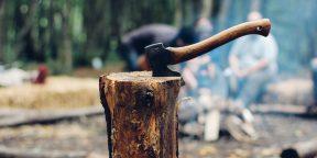 Как бороться с последствиями напряжённой работы