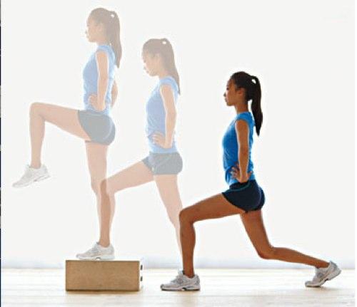 Картинки по запросу упражнения