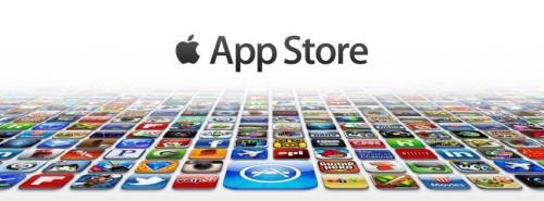 Как загружать программы в app store