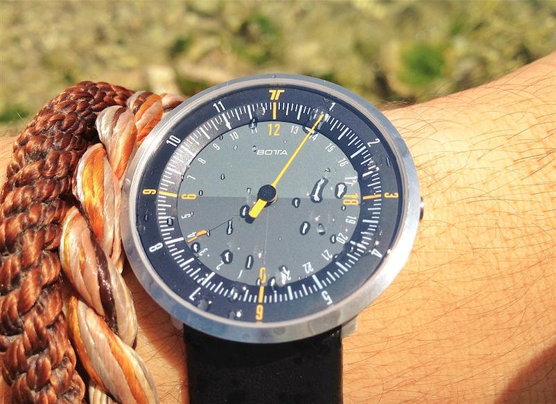 Часы с часовыми поясами россии купить как купить часы в шереметьево