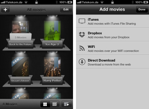 11 классных альтернатив стандартным iOS-приложениям