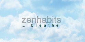 Дзен-система продуктивности: ZTD (Zen to Done)