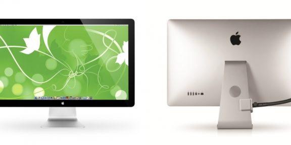 ТОП-10 самых полезных гаджетов для «прокачки» iPad (часть 1)