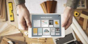 5 лучших приложений для рисования на планшете