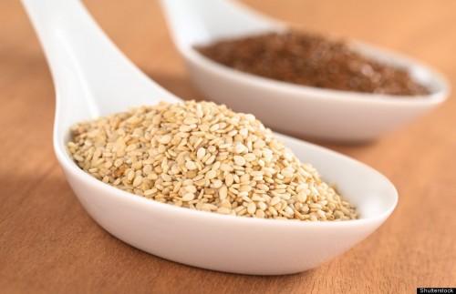 цельные зерна помогают от сердечно-сосудистых заболеваний