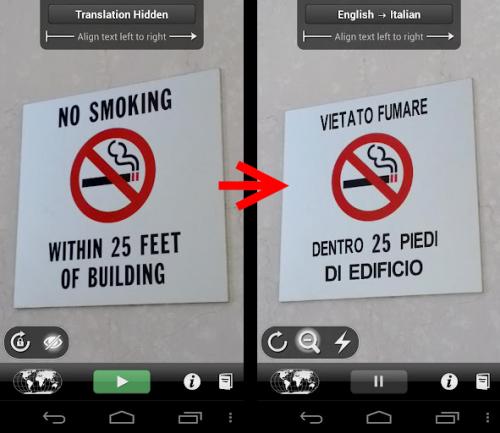 Ghostbusters World Android - malavida.com
