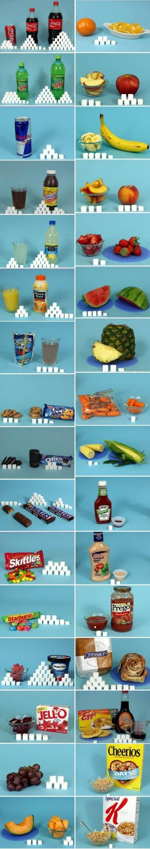 Сколько сахара в литре кока колы лимонного сока 1 5