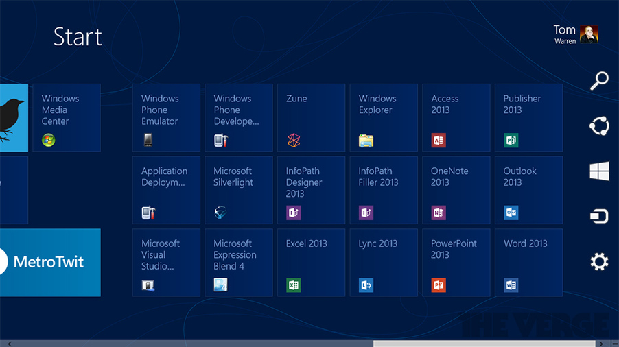 Excel 2013 скачать бесплатно русская версия для Windows