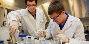 8 микро-экспериментов, которые могут изменить вашу жизнь