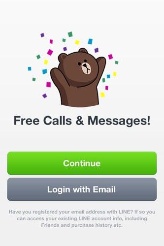 Секс по переписке бесплатный сайт на мобильную версию фото 0-542