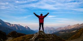 100 способов прожить жизнь на полную