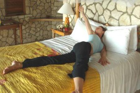 10-bedtime-yoga