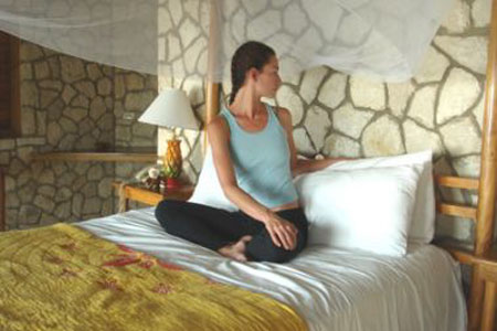 2-bedtime-yoga
