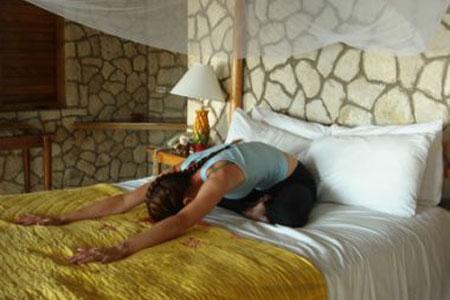 3-bedtime-yoga
