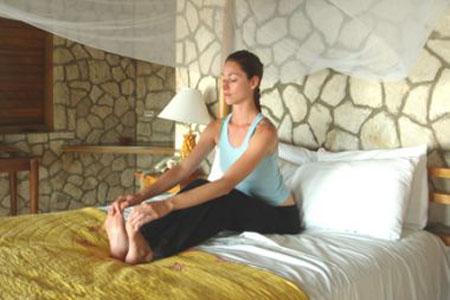 4-bedtime-yoga