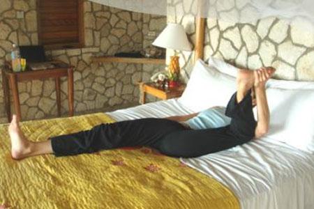 8-bedtime-yoga