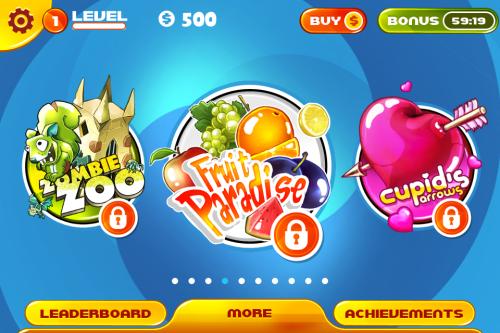 Игровые автоматы на мобилу скачать бесплатно онлайн казино azino888