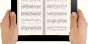Как сделать из любимого сайта электронную книгу и читать в офлайне