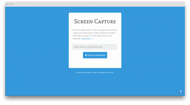 screenshot-ctrlq-org-screenshots-1476636241368