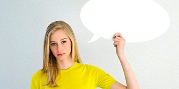 Как избежать неловких ситуаций при разговоре