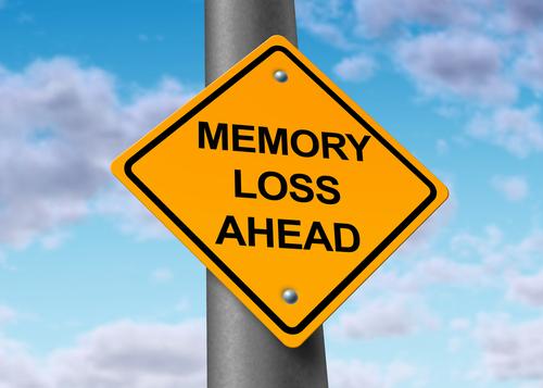 Как улучшить память взрослому человеку. Топ-15 способов