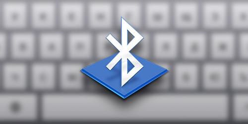 Клавиатурные сокращения для iOS: полный набор