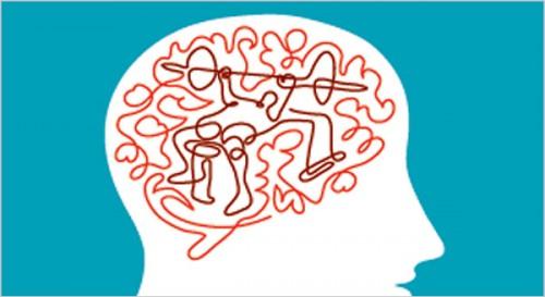 3 проверенных способа улучшить память