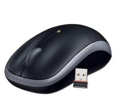 Скачать бесплатно программу для беспроводной мыши