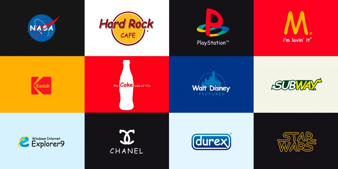 Приложение логотипы скачать