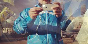АНОНС: Я бегу на Ironman Italy 70.3! (+моя история бега)