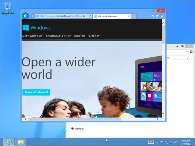 установка windows rt на android планшет