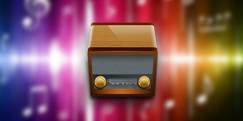 Musicbox: простая загрузка музыки из Сети