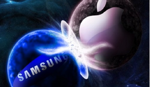 1-Samsung-vs-Apple