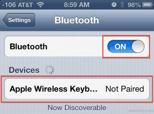 2-sync-bluetooth-keyboard-to-iphone