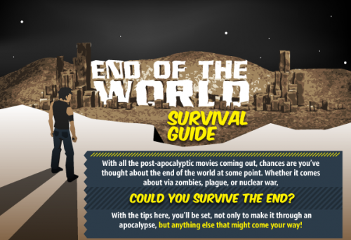 2012-end-of-world-survival-guide